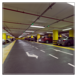 Services_Parking Systems